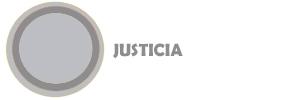 JUSTICIA copia