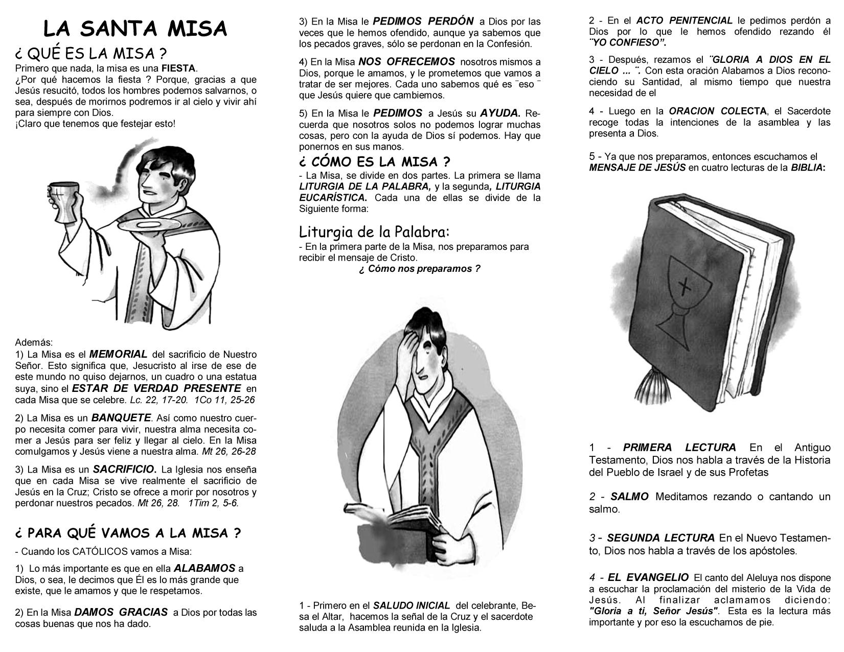 triptico-explicacion-santa_misa2 copiar