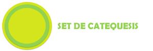 SET DE CATEQUESIS copia