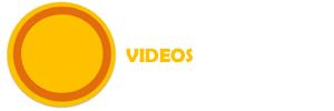 VIDEOS copia