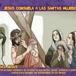 Via Crucis 8°